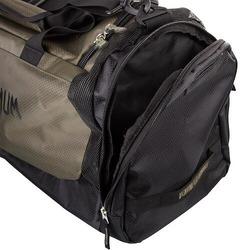 Trainer Lite Sport Bag khakiblack 3