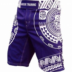 Ta_moko_shorts2