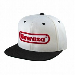 Super Newaza Hat 1