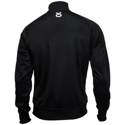 jaco_training_jacket_2014_mn_back