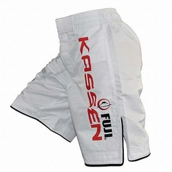 Fuji Shorts Kassen Wt1