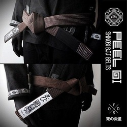 Shinobi_belt_brown2