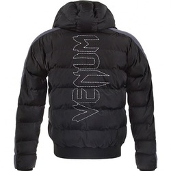 down_jacket_kustom3