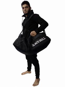 bkblconvertivebackpack_3