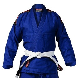 GI Nova Basic Blue1