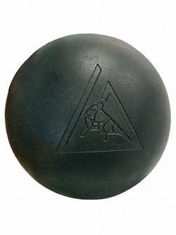 Bobility Ball 1
