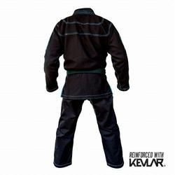 kevlar_black_teal2