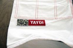yayoi11