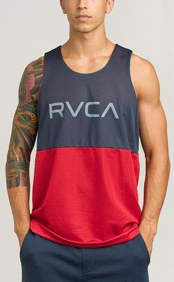Dealer2_TankTop_gray_red1
