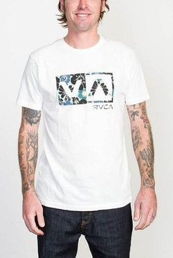 Ashbury_Balance_Box_TShirt_white1