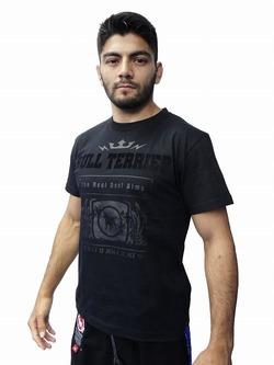 btdeluxtee_black_1