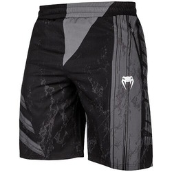 AMRAP Training Shorts blackgrey1
