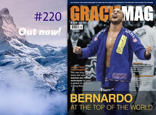 graciemagazine220