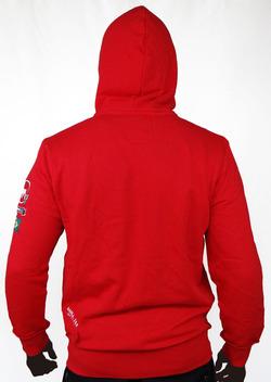 hoodie_red_2
