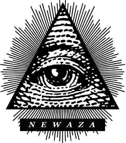 newazalogo