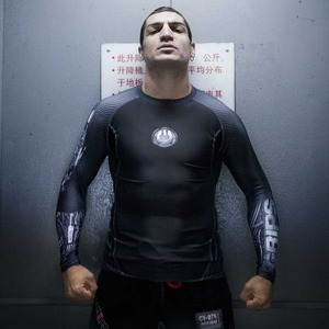 cyborg-long-sleeves-black