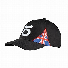 uk_tenacity_hat_blk_front_l_1