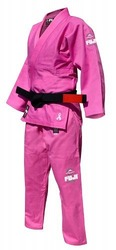 All-Around-BJJ-Gi-Pink-2