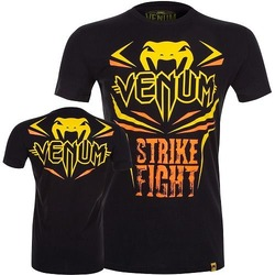 venum_strike_fight_ts_black_1
