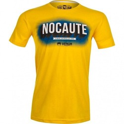 nocaute_yellow1