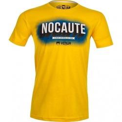 nocaute_yellow1