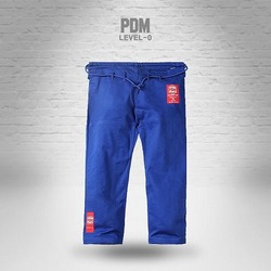 PDM LEVEL0 BLUE 2