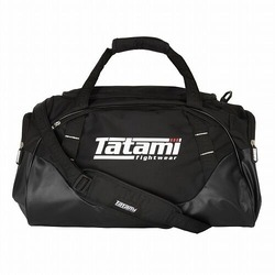 Competitor Kit Bag1