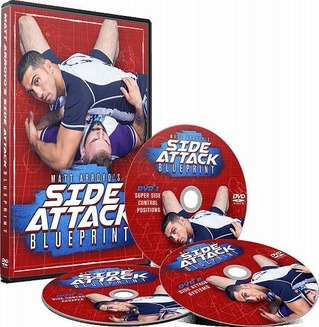 The-Side-Attack-Blueprint-F
