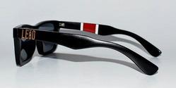 ORIGINALs Bamboo Sunglasses 2