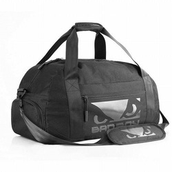 Eclipse Sports Bag 1