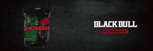 blackbull_meshbp