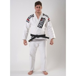 sub-apparel-pro-bjj-gi-white-antonio-carlos-junior
