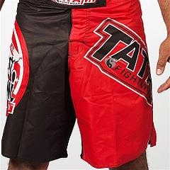 Gen Nogi Shorts BK3