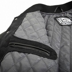 Jacket Brack Devil BK4