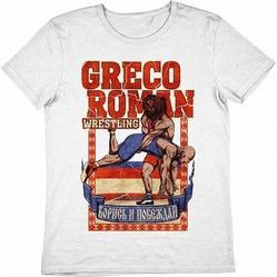 Greco_Roman_wrestling1