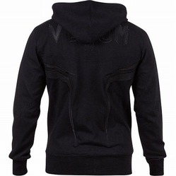 hoody_shockwave_3_black3