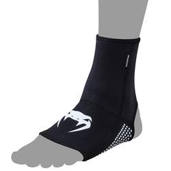 ankle_kontact_evo_1