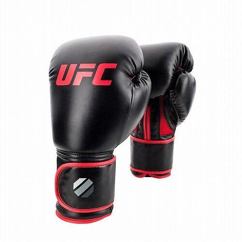 UFCGMF0017-_1