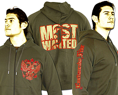 most wanted2 zip