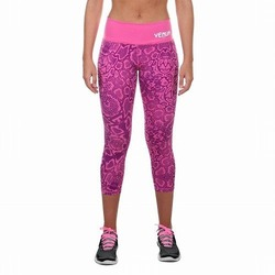 FUSION_LEGGINGS_pink1
