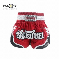 muay thai colorful 16