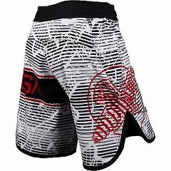 Shorts Flex Wt2
