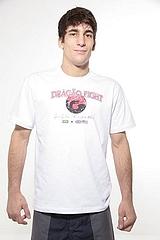 Dragao Tシャツ