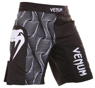 shorts-Evolution1