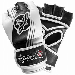 Ikusa Recast 4oz MMA Gloves a