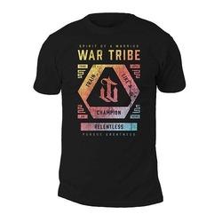 Tshirts_Evolve