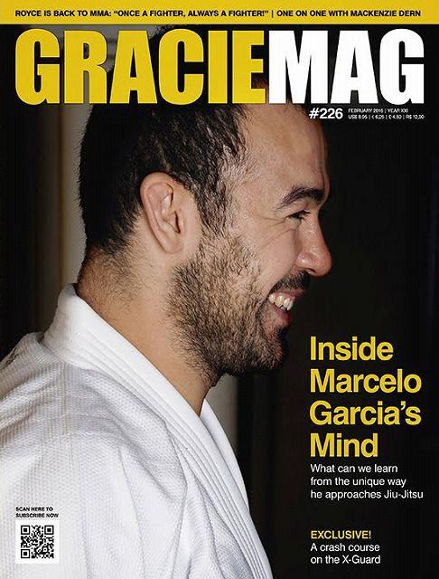 graciemagazine226_1