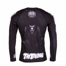 Gorilla_Rash_Guard3