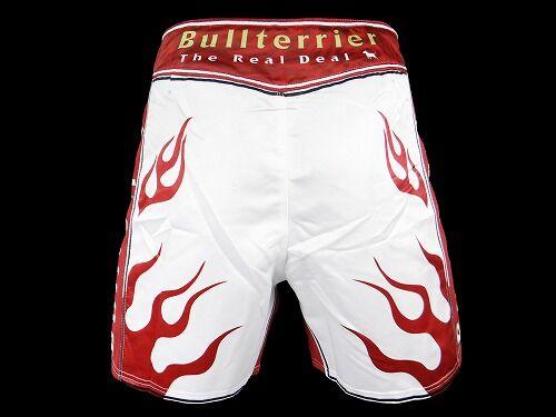 fire_shorts_white_5