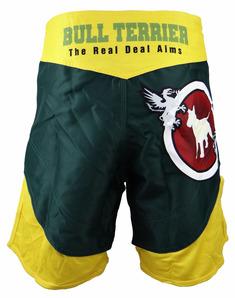 shorts_MT_Green_2